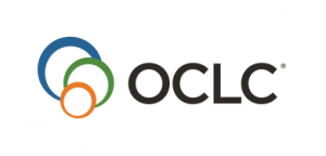 OCLC_Logo_H_Color_NoTag
